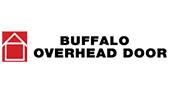 Buffalo Overhead Door logo