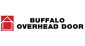 Buffalo Overhead Door