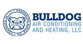 Bulldog Air Conditioning and Heating