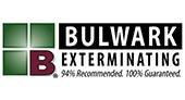 Bulwark Exterminator