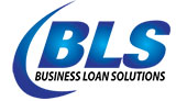 Business Loan Solutions logo