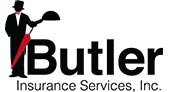 Butler Insurance Services logo
