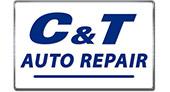 C & T Auto Repair
