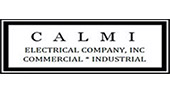Calmi Electric logo