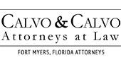 Calvo & Calvo, Attorneys at Law logo