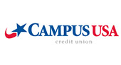 Campus USA Credit Union logo