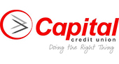Captial Credit Union logo
