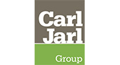 Carl Jarl Group logo