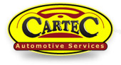 Cartec Automotive Services