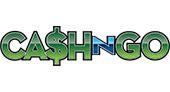 Cash-N-Go