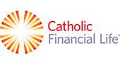Catholic Financial logo