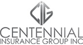 Centennial Insurance Group