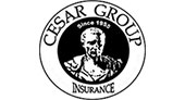 The Cesar Group logo