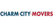 Charm City Movers