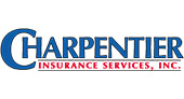 Charpentier Insurance Services logo