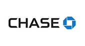 Chase Mortgage logo