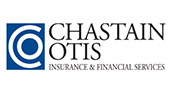Chastain Otis Insurance
