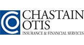 Chastain Otis Insurance logo