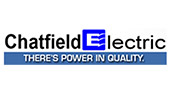 Chatfield Electric