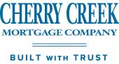 Cherry Creek Mortgage Company logo