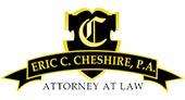 Law Offices of Eric C. Cheshire P.A.