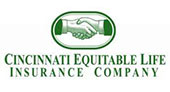 Cincinnati Equitable Life Insurance logo