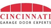 Garage Door Experts of Cincinnati