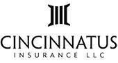 Cincinnatus Insurance logo