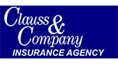 Clauss & Company Insurance Agency logo