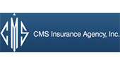 CMS Insurance Agency logo