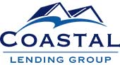 Coastal Lending Group logo