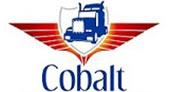 Cobalt Auto Logistic Services logo