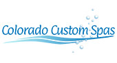 Colorado Custom Spas