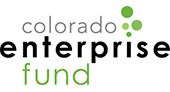 Colorado Enterprise Fund logo