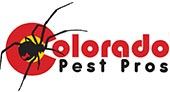 Colorado Pest Pros