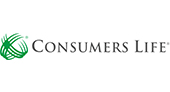 Consumers Life Insurance