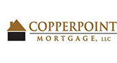 Copperpoint Mortgage logo