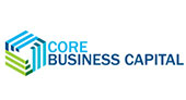 Core Business Capital logo