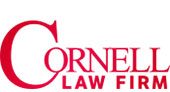 Cornell Law Firm
