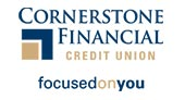 Cornerstone Financial Credit Union
