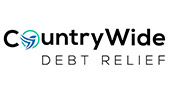 CountryWide Debt Relief logo