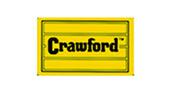 Crawford Door of WNY