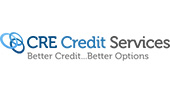 CRE Credit Services logo