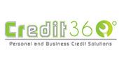 Credit360