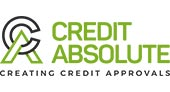 Credit Absolute logo
