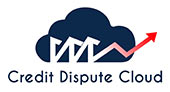 Credit Dispute Cloud