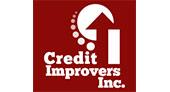 Credit Improvers Inc.
