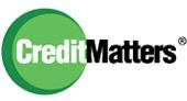 Credit Matters logo