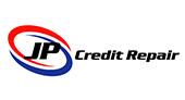 JP Credit Repair logo