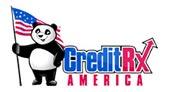 Credit Rx America logo